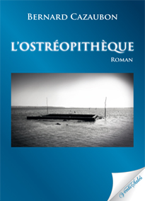L'Ostreopithèque