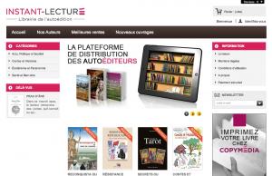 Instant-Lecture.com