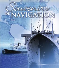 souvenirs de navigation