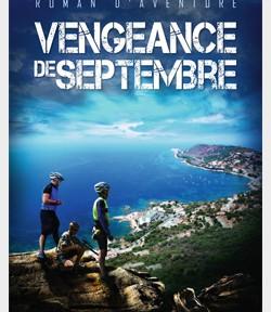 vengeance de septembre