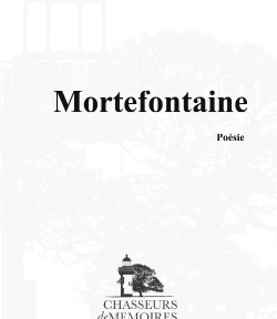 mortefontaine
