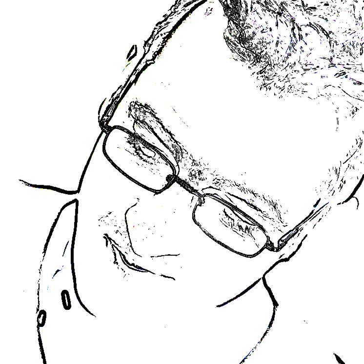 Laurent-Ayçaguer-image