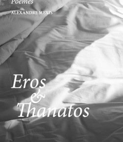 Eros & thanatos