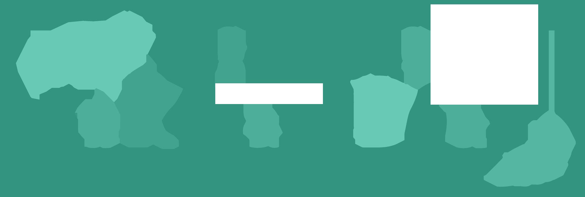 LogoRenardDoux
