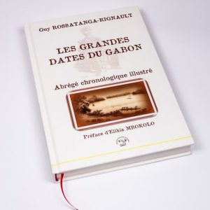 histoire-du-gabon-1