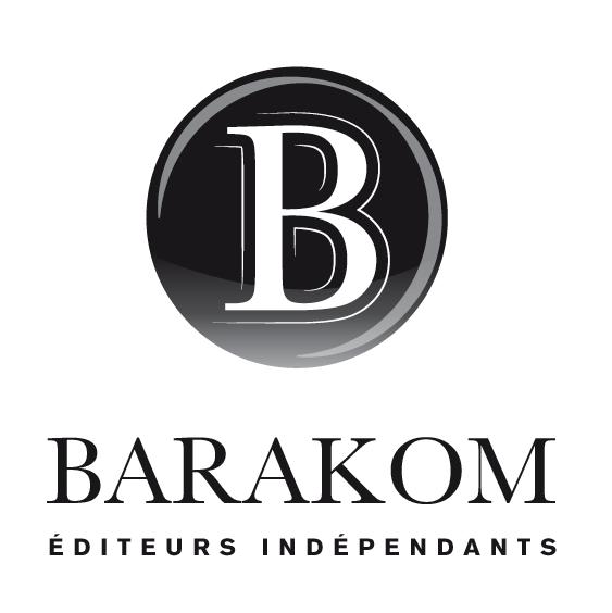 logo-Barakom