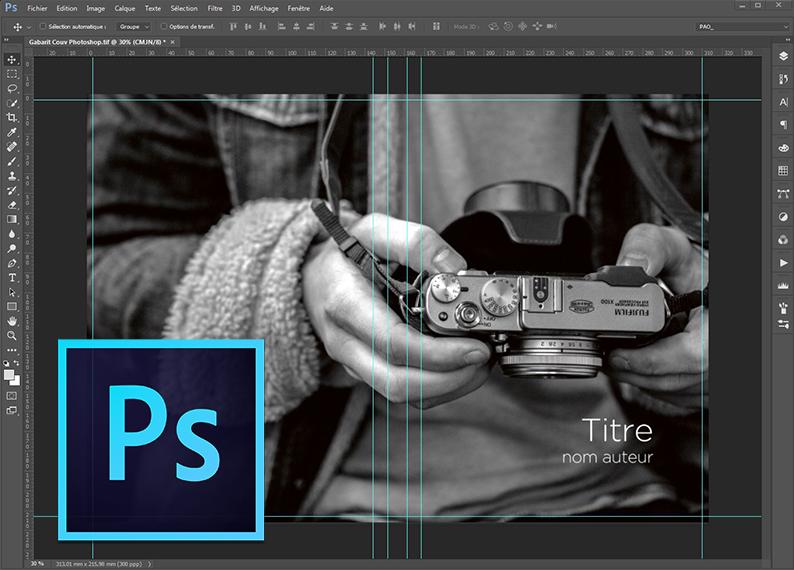 CouvPhotoshop-ImageArticle