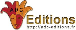 logo_adceditions_CMJN_site_aplati