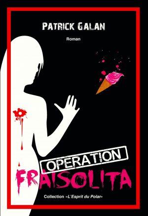 OpérationFraisolita.indd