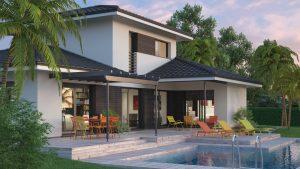 Villa Florida_08h45_VueDetailPisc_16x9_WEB