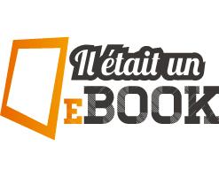 etait-ebook