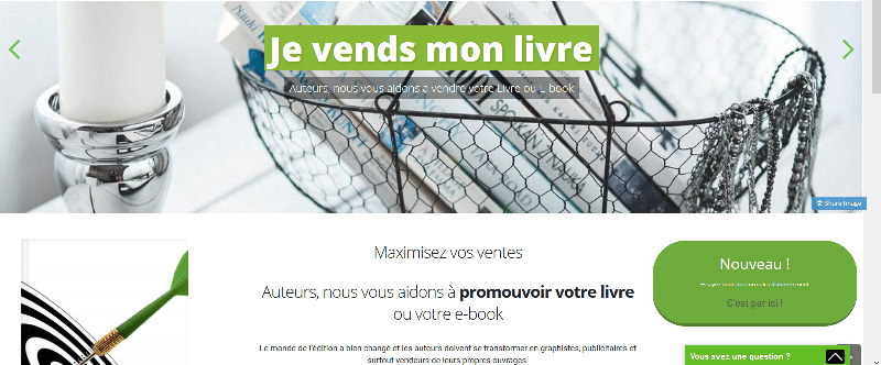 capture-site-jevendsmonlivre