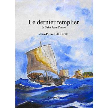 templier-couv