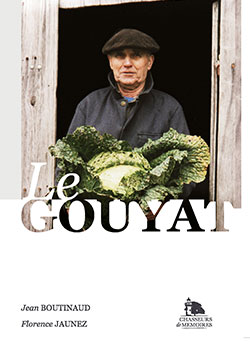 LE GOUYAT