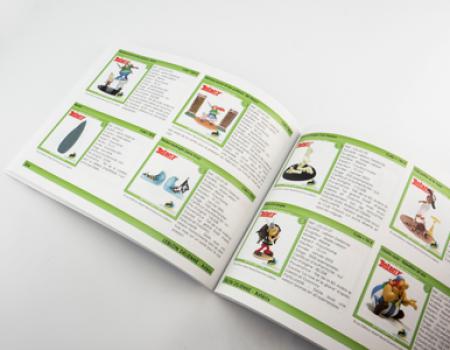 catalogue-3
