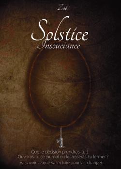 SOLSTICE INSOUCIANCE