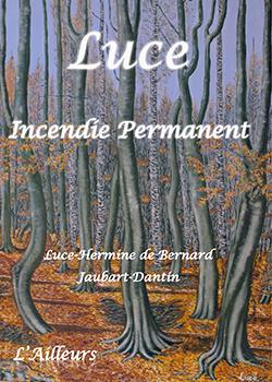 Luce Incendie Permanent