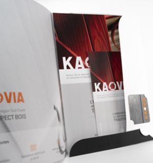plaquettes-kaovia-2