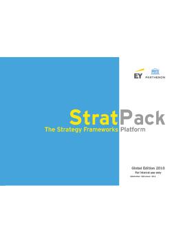 STARTPACK