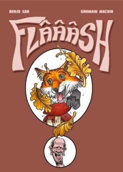 FLAAASH