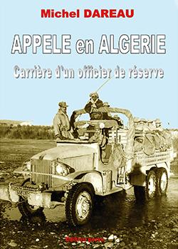 APPELE EN ALGERIE
