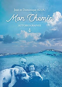 MON CHEMIN