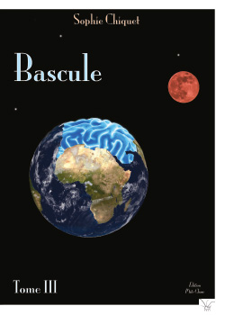BASCULE – TOME 3