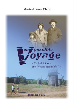 UN POSSIBLE VOYAGE