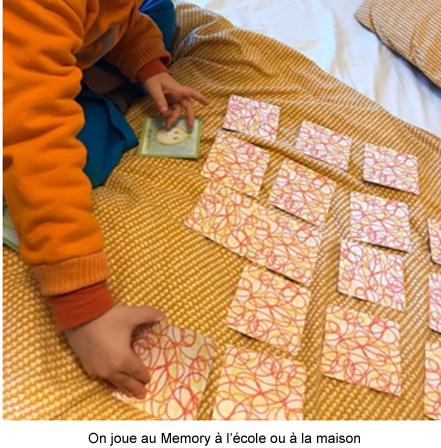 carte-4