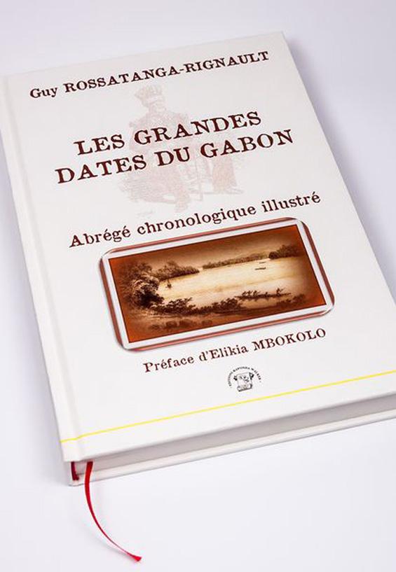 histoire-du-gabon-3