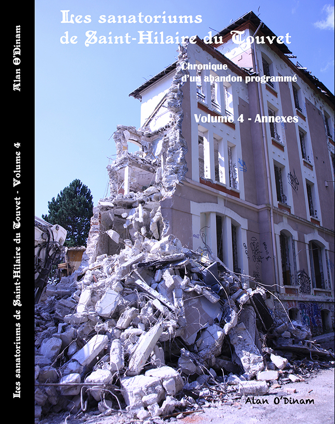 Couverture Sanas-Volume 4Recto